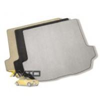 Коврик в багажник для CADILLAC SRX 2010 тип A